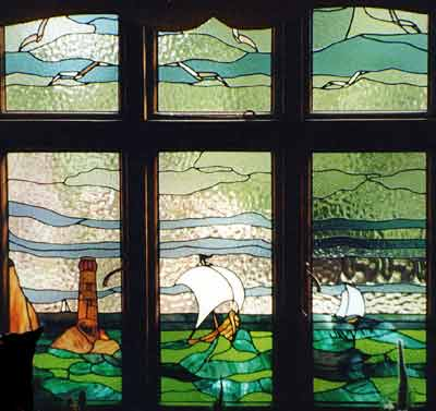 1930s house style on pinterest 1930s house 1930s and for 1930s stained glass window designs